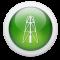 Bohrkopf-Ortung / MWD, Bohrlochvermessung, Tunnelbohren, Horizontalbohren / HDD, Pipelinevermessung