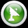 Stabilisierung von Plattformen für Kameras, Antennen, Waffen, Laser; Video Target Tracking