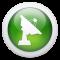 Stabilisierte Plattformen, Trackersysteme, Cine-Theodoliten: Kameragestützte Verfolgung und Vermessung von Flugzeugen und Missiles / Video Target Tracking / Antennennachführung / Waffenstabilisierung