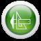 Strapdown-Gravimeter für Luftvermessung, INS/GNSS für Kartographie Geographischer Informationssysteme, für Straßen- und Schienenvermessung, INS/GNSS für Laser-Scanner,  als Vermessungsreferenz in Hydrographie, Bathymetrie und Schachtvermessung