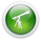 Kreiselstabilisierte Plattformen, Trackersysteme, Cine-Theodoliten, kameragestützte Verfolgung und Vermessung von Flugzeugen und Missiles, Video Target Tracking / EOIR, Antennennachführung, Waffenstabilisierung