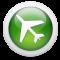 Luftfahrt: Navigation & Stabilisierung für Vermessung; Luftfahrt-Assistenzsysteme: Magnetometer, Air Data Computer, AHRS, INS