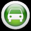 Automobilanwendungen: Automatisierte Führung von Pkw, Lkw und anderen Transportsystemen; Fahrerassistenzsystem-Verifikation bis SAE Level 5