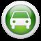 Automobilanwendungen: Autonomes und automatisiertes Fahren, Trajektorienvermessung, Fahrerassistenz / ADAS, Fahrkomfort