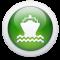 Stabilisierung von Arbeitsschiffen, Yachten, Marinschiffen und anderen Fahrzeugen