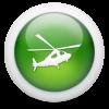 INS, IMS, VRUs, MRUs, IMUs: Inertiale Navigations- und Meßsysteme, Vertical Reference Units  für OEM Anwendungen