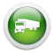 Fahrerlose Transportsysteme (FTS, AGV) und Containerfahrzeuge (Ortung und Navigation), Lastpendeldämpfung für Kransysteme