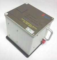 iPEGASUS: Transfer Alignment System for Guns, Antennas and Sensors on Ships, Helicopters, Airplanes