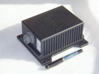 iDTS: Dynamic Tilt Sensor