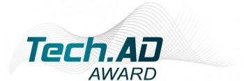 iMAR wins Tech.AD Award 2018 for iSWACO-ARGUS